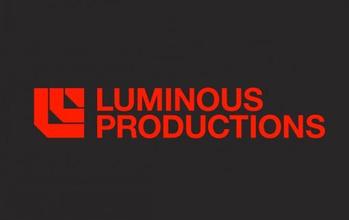 Luminous Productions, nouveau studio d'Hajime Tabata