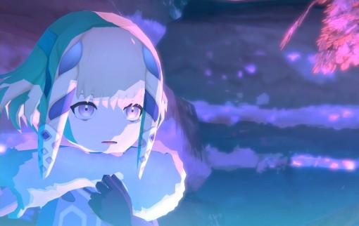 Oninaki - Screenshot E3 3019