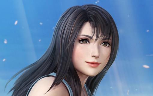 Test de Dissidia Final Fantasy : Opera Omnia par jeuxvideo.com