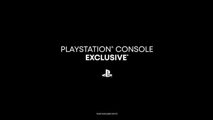 Final Fantasy XVI - Exclusivité